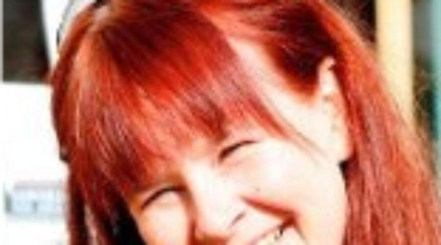 Maya Nielsen – Daglig leder